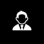 icon1_bw