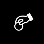 icon3_bw