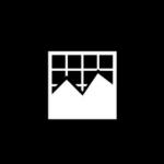 icon4_bw